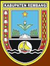 Desa Pamotan